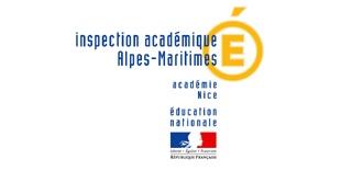 inspection académique 06